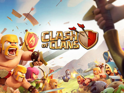 Irán prohibe Clash of Clans por incitar la violencia tribal meses después de prohibir Pokémon GO