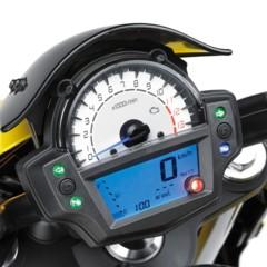 Foto 54 de 77 de la galería kawasaki-er-6n-2012-divertida-facil-y-con-estilo en Motorpasion Moto