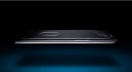 Seagate celebra su 35 aniversario con Seven, el disco duro portátil más delgado del mundo