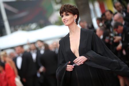 Los 9 looks más interesantes (y algún desliz) que nos ha dejado el Festival de Cannes este fin de semana