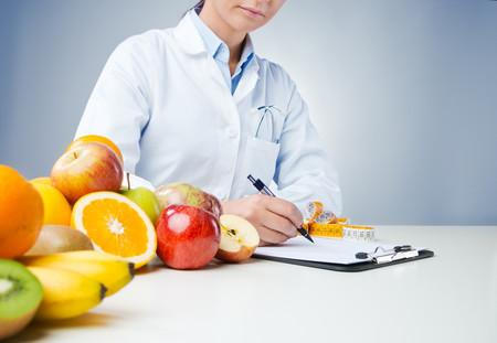 dietas para tiroides hipo