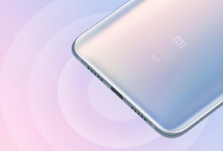 Xiaomi Mi 9 Pro 5g 3