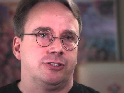 """Linus Torvalds sobre el auge de Chrome OS: """"Habrá que olvidar la broma del año de Linux"""""""