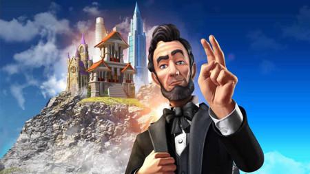 Civilization Revolution 2 Plus para PS Vita pierde un turno y llegará en enero