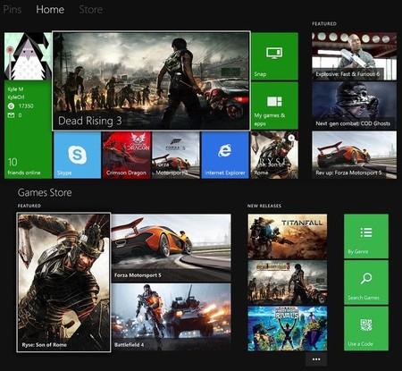 080817 Xbox 01