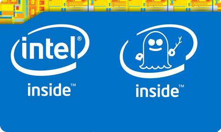 Intel lanza el parche definitivo para proteger frente a Spectre a los procesadores Haswell y Broadwell