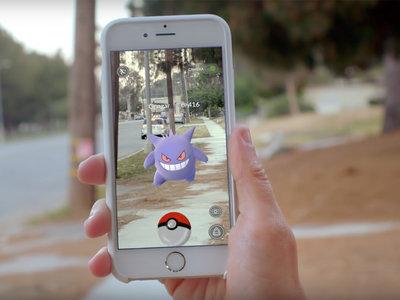 Los juegos para móviles ocupan el primer puesto en la industria de los videojuegos