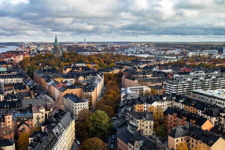 El otro efecto del alquiler regulado en Suecia: los mayores subsidios van para los más ricos