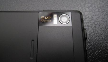Las dimensiones físicas del sensor de nuestro smartphone determinan su capacidad a la hora de capturar la luz