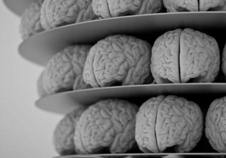 La ciencia busca la forma de dar voz a los enfermos de parálisis