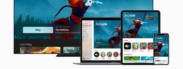 Cómo cancelar la suscripción a Apple Arcade antes de que termine la prueba gratuita (o cuando quieras)