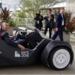 ¿Cómo puede revolucionar la industria automotriz la impresión en 3D?