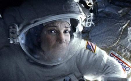 Sandra Bullock protagoniza