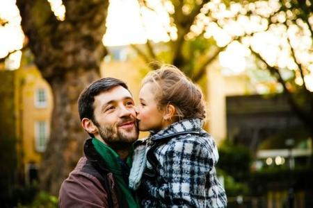 Tres errores que los padres debemos evitar