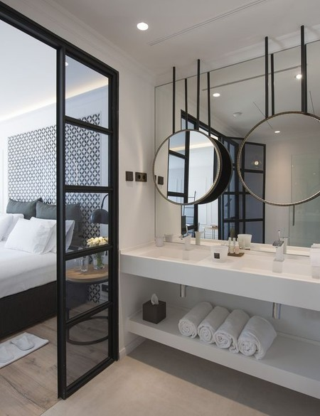 Hotelinteriordesigns Eu