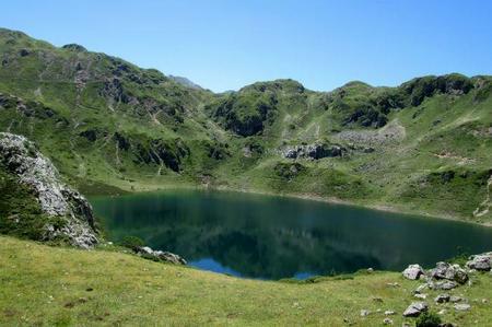 El mejor regalo para San Valentín, una escapada romántica a Asturias