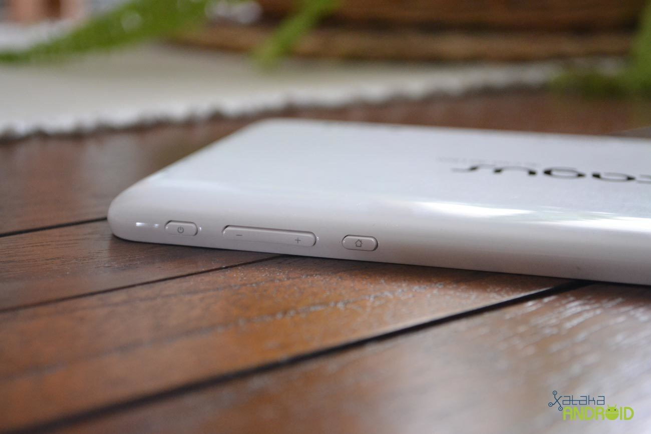 Foto de Tagus Tablet (2/18)