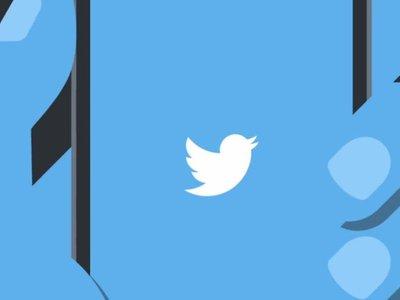 Twitter está duplicando el número de caracteres hasta los 280 por tweet, el cambio más radical desde su nacimiento