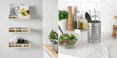 14 imprescindibles de Ikea por menos de 4 euros