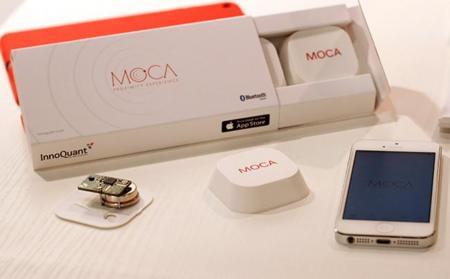 MOCA Innoquant