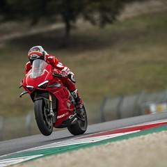 Foto 35 de 87 de la galería ducati-panigale-v4-r-2019 en Motorpasion Moto