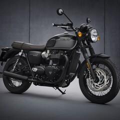 Foto 4 de 29 de la galería triumph-bonneville-t120-2021 en Motorpasion Moto