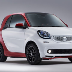 smart-ushuaia-limited-edition-2016