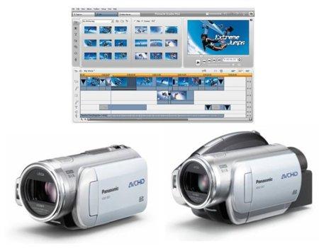 AVCHD 2.0 alcanza los 1080p e introduce el vídeo 3D