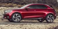 La línea Citroën DS evolucionará hacia una marca autónoma