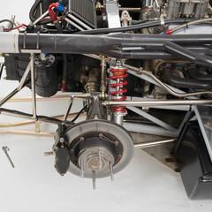 Foto 10 de 14 de la galería mclaren-m1b-can-am en Motorpasión