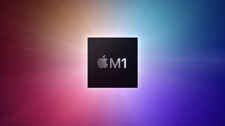 Todos los nuevos Mac con Apple Silicon M1 bajan de precio: hasta 425 euros de ahorro en algunos modelos