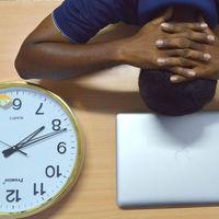 Trabajar por objetivos y la jornada laboral, así puede afectar al día a día