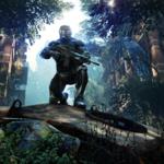 La trilogía Crysis, Jade Empire y otros juegos se unirán a Origin Access antes de que acabe el verano
