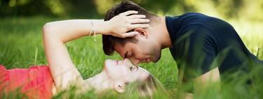 Palabras para mi hijo, para cuando tenga una relación de pareja en el futuro