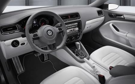 New VW Compact Coupé-06