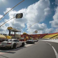 Foto 23 de 33 de la galería gran-turismo-sport en Motorpasión