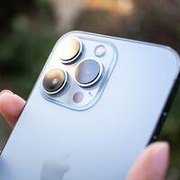 Cómo cambiar el estilo fotográfico por defecto en los iPhone 13