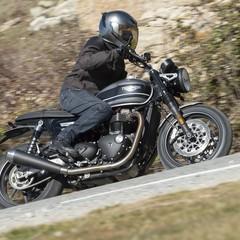 Foto 15 de 80 de la galería triumph-speed-twin-2019-prueba en Motorpasion Moto