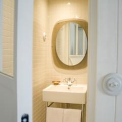 Foto 17 de 23 de la galería hotel-du-temps en Trendencias Lifestyle