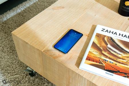 El iPhone X alcanza su precio mínimo en nuestro Cazando Gangas