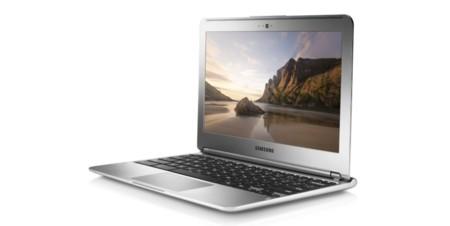 Samsung no se va a olvidar de los Chromebooks con hardware ARM