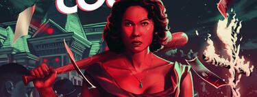 'Territorio Lovecraft': todos los episodios de la serie de HBO ordenados de peor a mejor