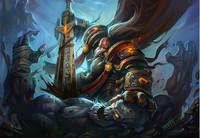 La película de 'World of Warcraft' se va hasta 2016