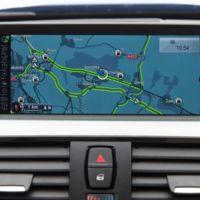 Daimler, Audi, y BMW compran los mapas HERE de Nokia