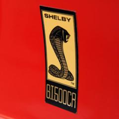 Foto 38 de 69 de la galería 2010-shelby-mustang-gt500cr en Motorpasión