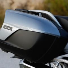 Foto 33 de 36 de la galería bmw-r1200rt en Motorpasion Moto