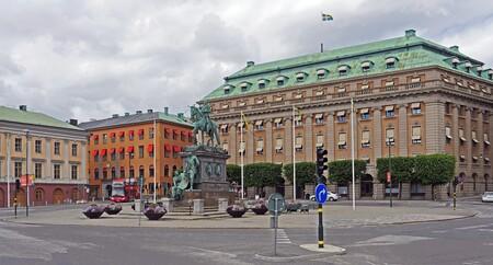 Stockholm 2474113 1920