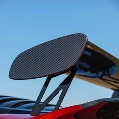 Foto 6 de 27 de la galería lotus-evora-gt4-concept en Motorpasión