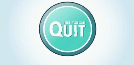 Interesante concepto para dejar de fumar usando los medios sociales