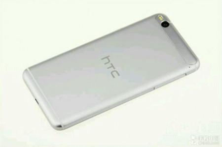 Más fotos filtradas del HTC X9: ¿fin de una estrategia o repetición de la jugada?